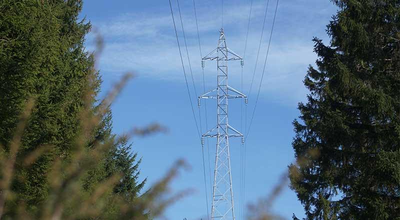 Dalekovod-35-(20)-kV,-Ugar-–-TS-Kneževo3