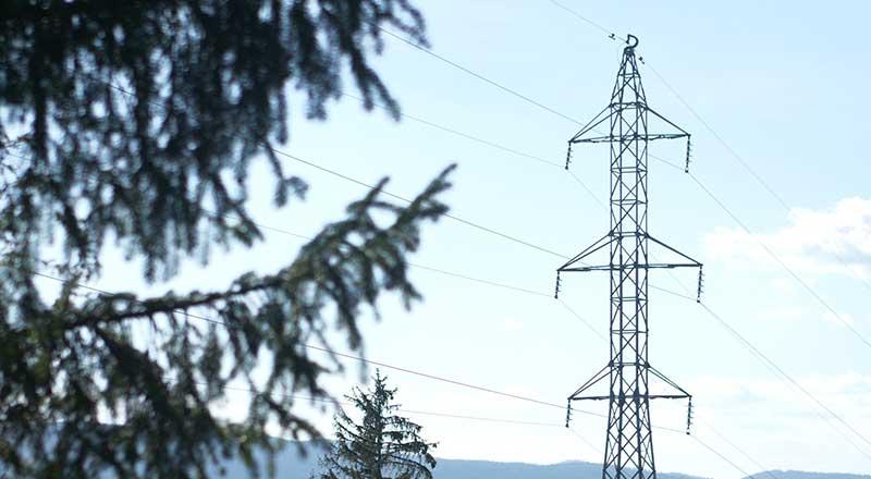 Dalekovod-35-(20)-kV,-Ugar-–-TS-Kneževo4