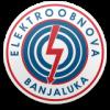 logo-elektroobnova