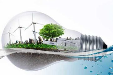 Obnovljivi-izvori-energije.-naslovnajpg