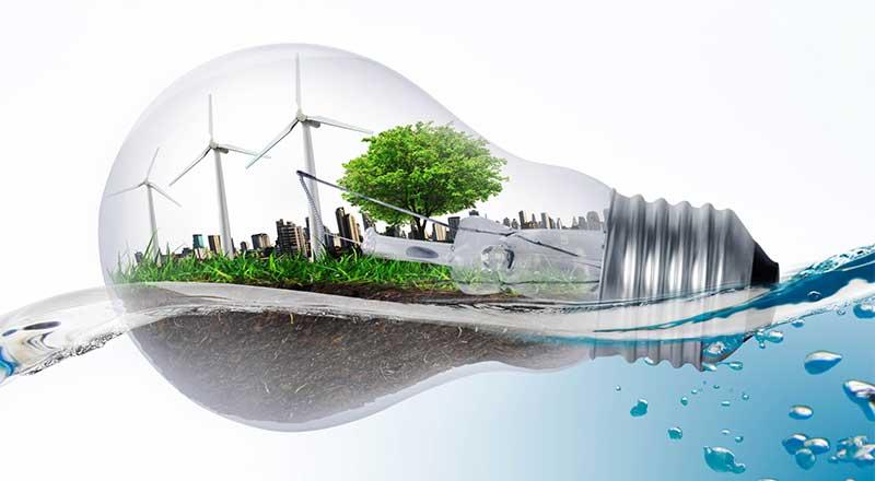 Obnovljivi-izvori-energije