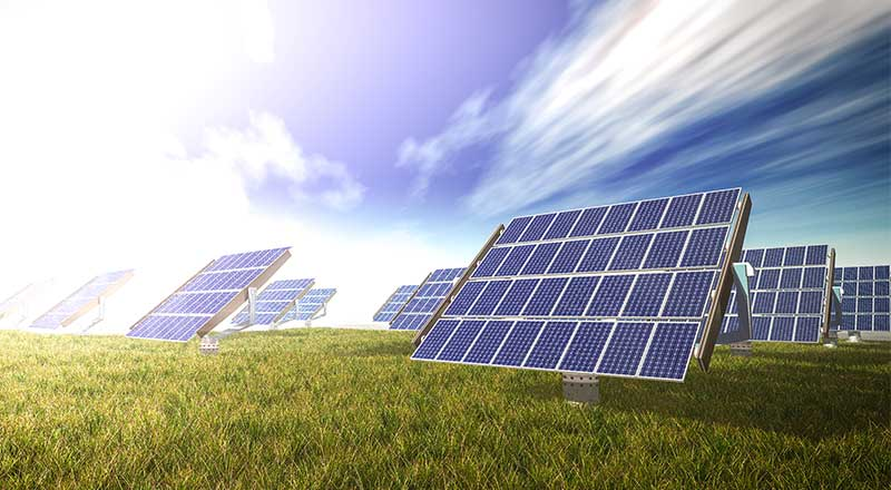 Obnovljivi-izvori-energije2
